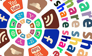 Missing Out on Social Media Can Bring Joy