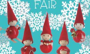 Brighton Girls Christmas Fair 2019