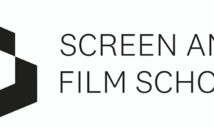 Platinum Partnership with Screen and Film School