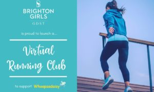 Protected: Introducing our new Virtual Running Club!